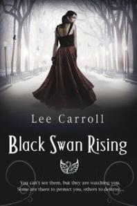 black-swan-rising