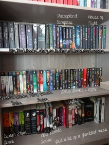 bookshelf 1-2