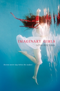 imaginary_girls_1