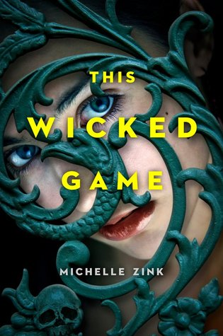 this-wicked-game