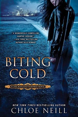biting-cold