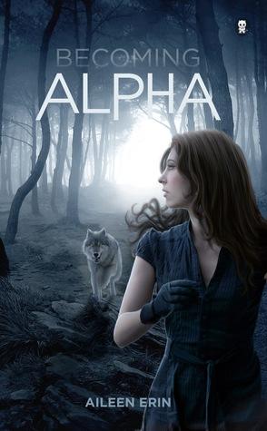 becoming-alpha