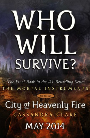 city-of-heavenly-fire