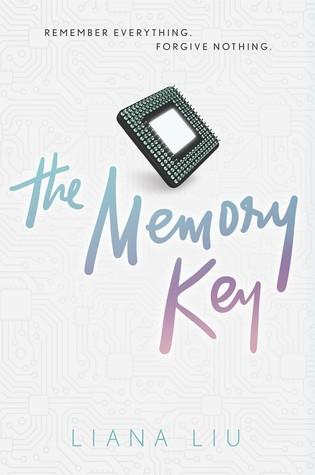 The Memory Ket