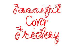 fancifulcoverfriday