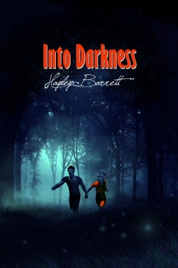 Into Darkness